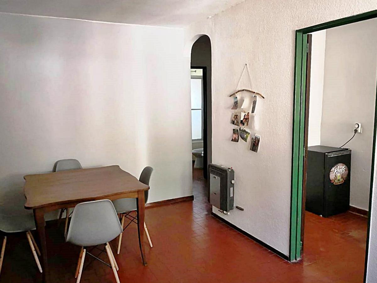 Foto Departamento en Venta en  V.Lopez-Vias/Rio,  Vicente Lopez  Azcuenaga al 1500