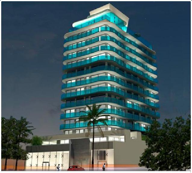 Foto Cochera en Venta en  Villa Carlos Paz,  Punilla  Cochera a 1/2 cuadra de la terminal de Carlos Paz