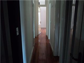 Foto Departamento en Alquiler en  Palermo Chico,  Palermo  OMBU al 2900