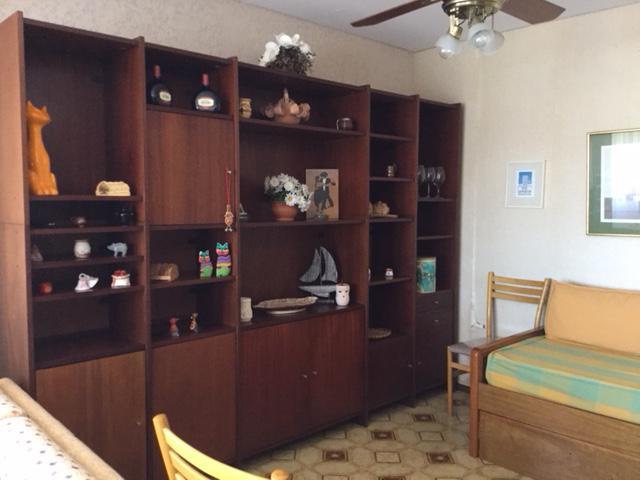Foto Departamento en Venta en  Villa Gesell ,  Costa Atlantica      Avenida 2 4º B