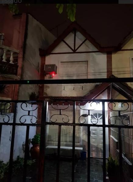 Foto Departamento en Alquiler en  Bella Vista,  San Miguel  SANTA FE al 500