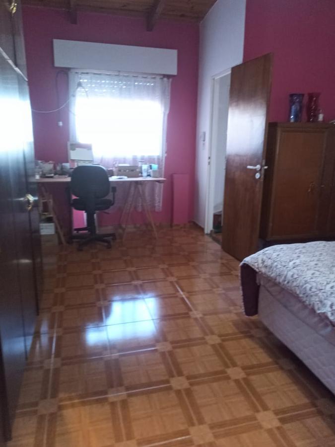 Foto Terreno en Venta en  Arroyito,  Rosario  AVELLANEDA 1007 BIS