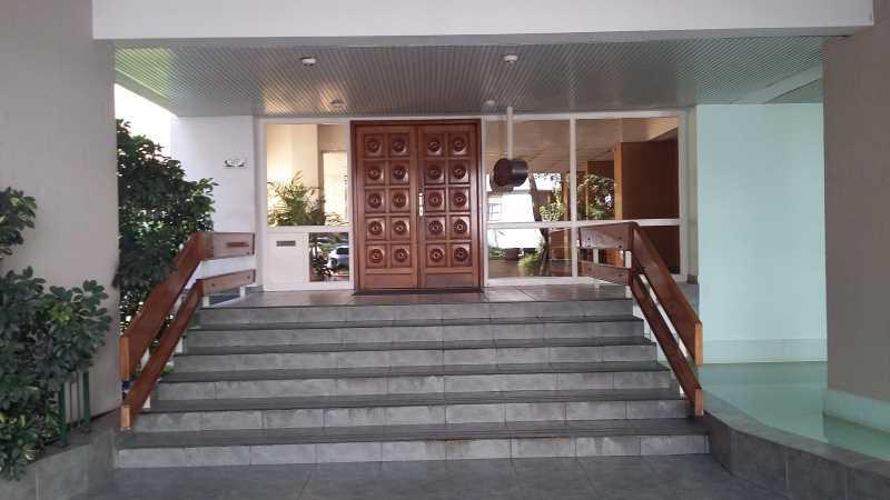 Foto Departamento en Alquiler en  Martinez,  San Isidro  Vicente Lopez al 200