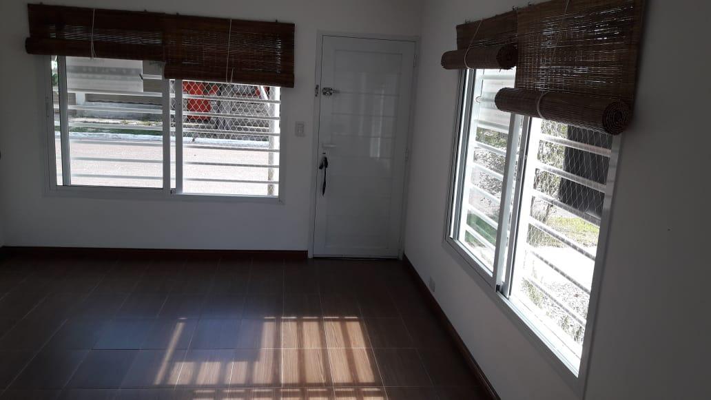 Foto Departamento en Venta en  San Clemente Del Tuyu ,  Costa Atlantica  Calle 18 N°3200