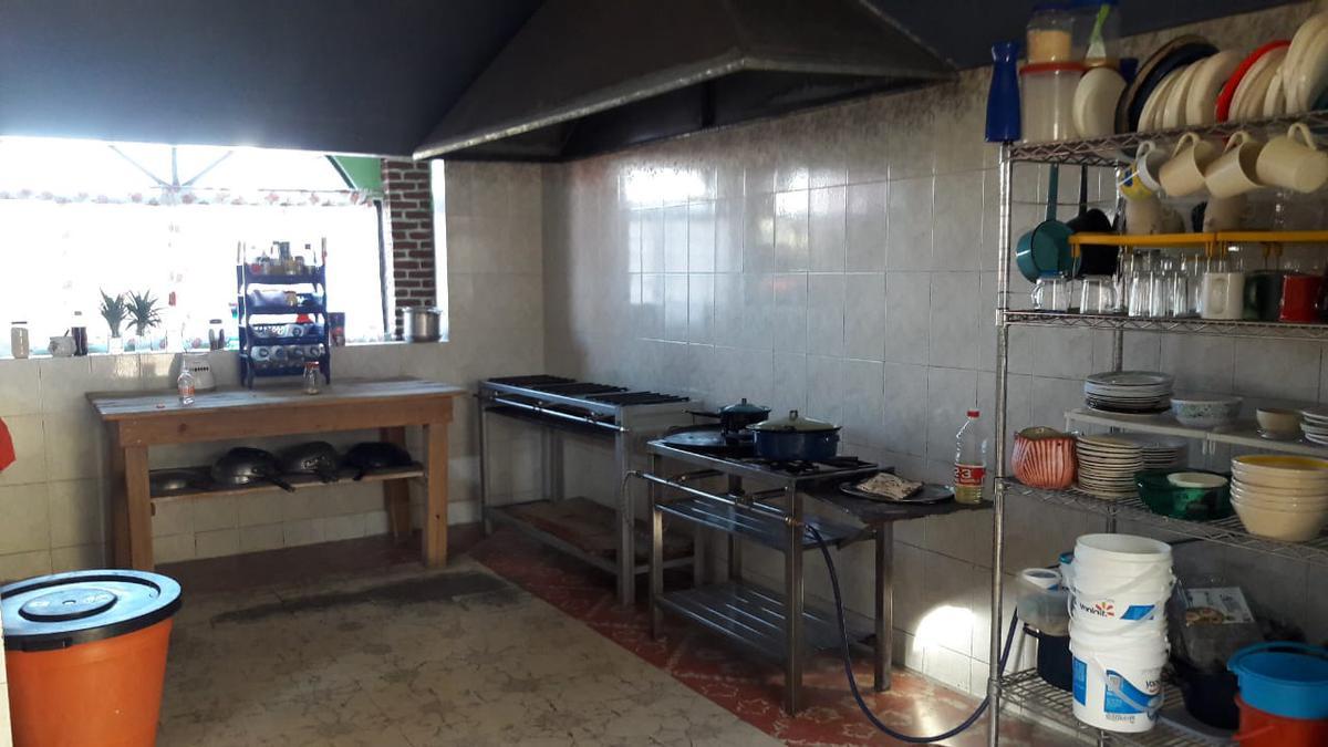 Foto Local en Renta en  Rancho o rancheria Loma Linda,  San Juan del Río  RENTA LOCAL SAN JUAN DEL RIO