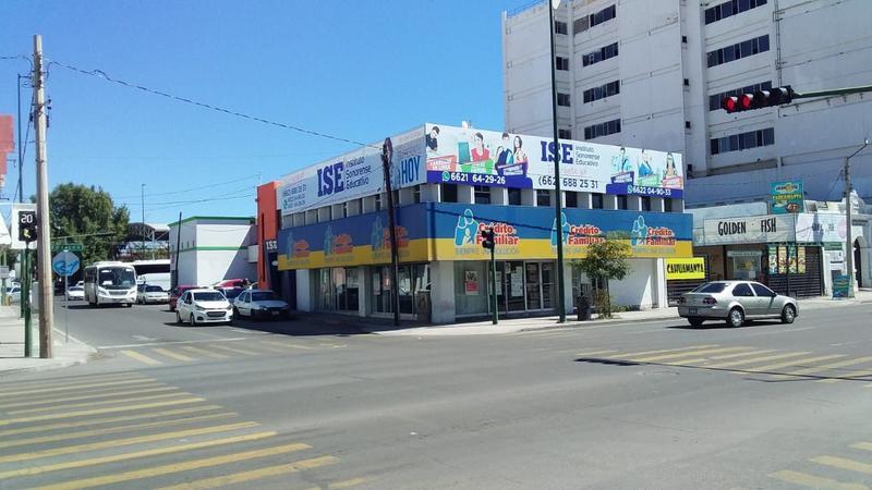 Foto Local en Renta en  Hermosillo Centro,  Hermosillo  LOCAL COMERCIAL RENTACENTRO