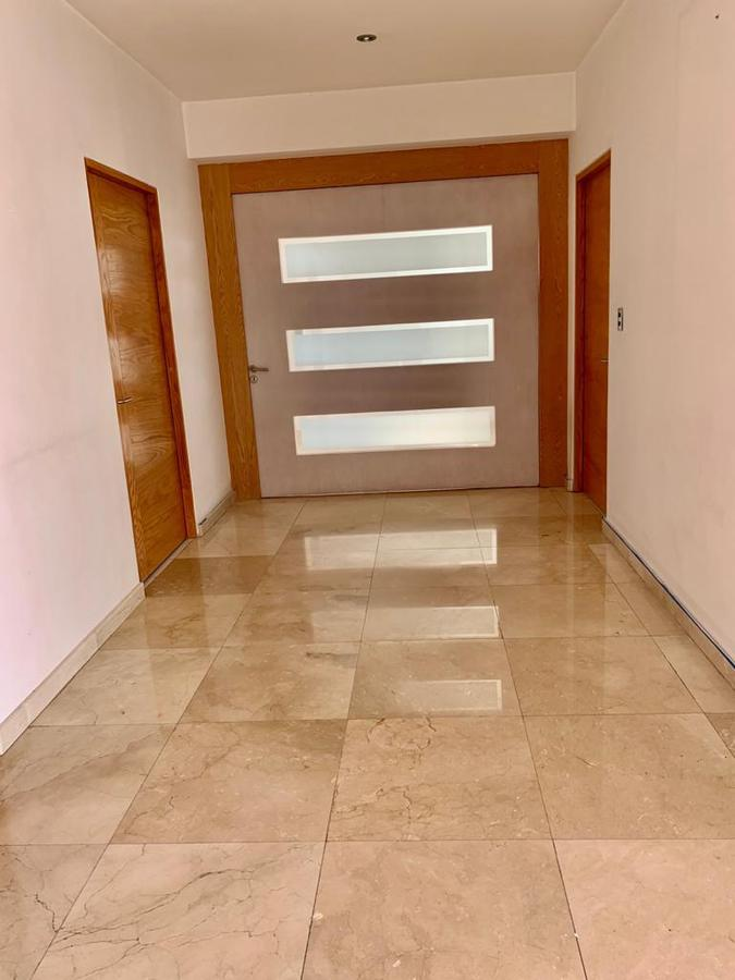 Foto Departamento en Renta en  Interlomas,  Huixquilucan  Lindo Departamento en renta en fuente de las Lomas