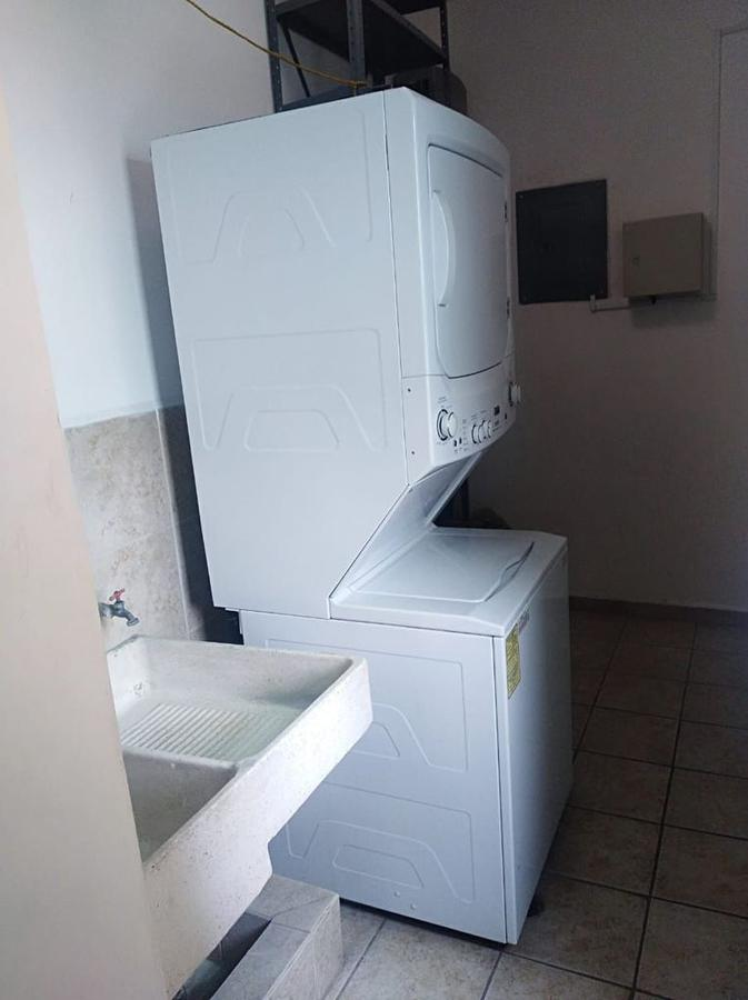 Foto Departamento en Renta | Venta en  Torres Lindavista,  Guadalupe  SANT ANGELO #5