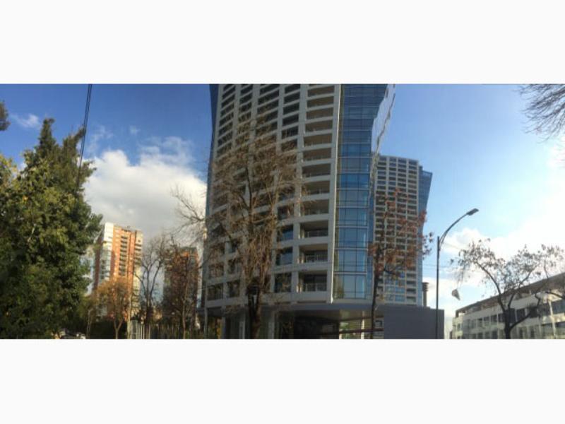 Foto Departamento en Venta en  Belgrano ,  Capital Federal  Ramsay