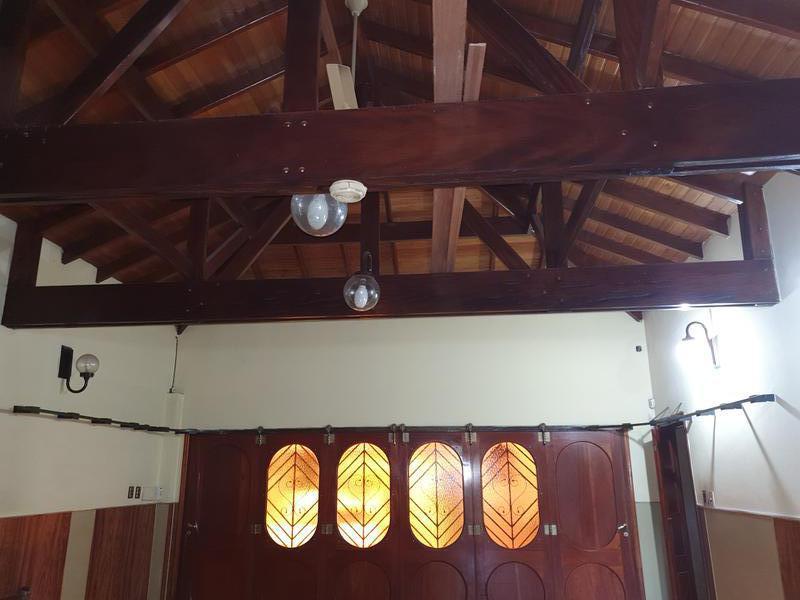 Foto Casa en Venta en  Mar Del Plata ,  Costa Atlantica  Cataluña entre Carballo y Remolcador Guarani