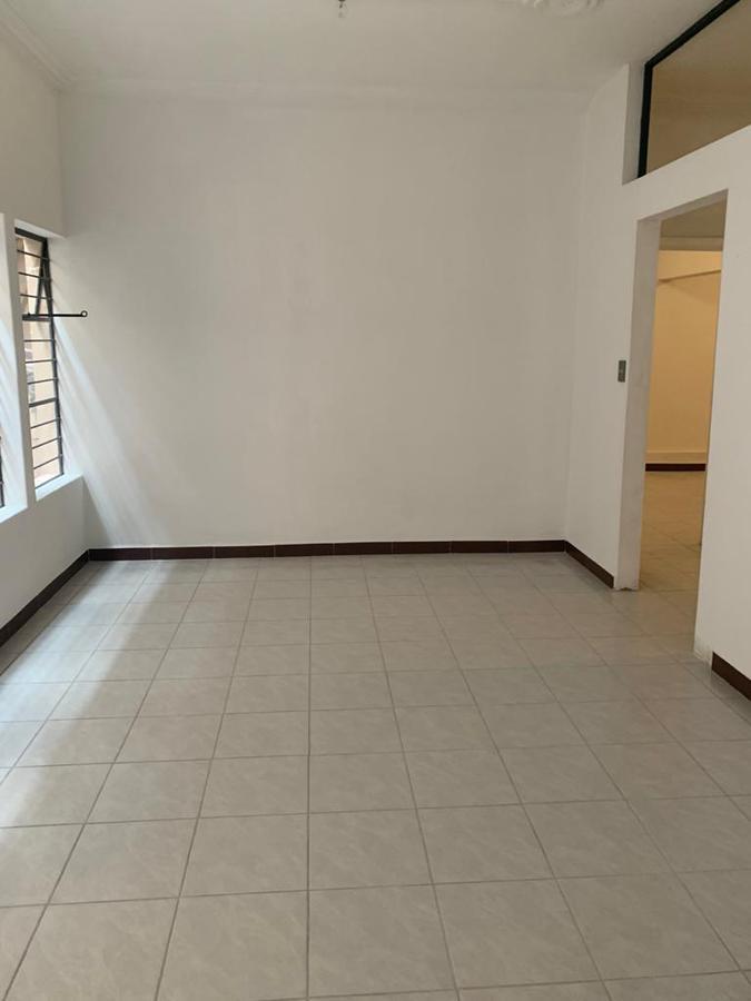 Foto Departamento en Renta en  Fraccionamiento Veracruz,  Xalapa  COATEPEC, NÚM 5,