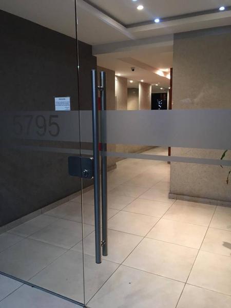 Foto Departamento en Venta en  Villa Devoto ,  Capital Federal  Av. San Martín al 5700