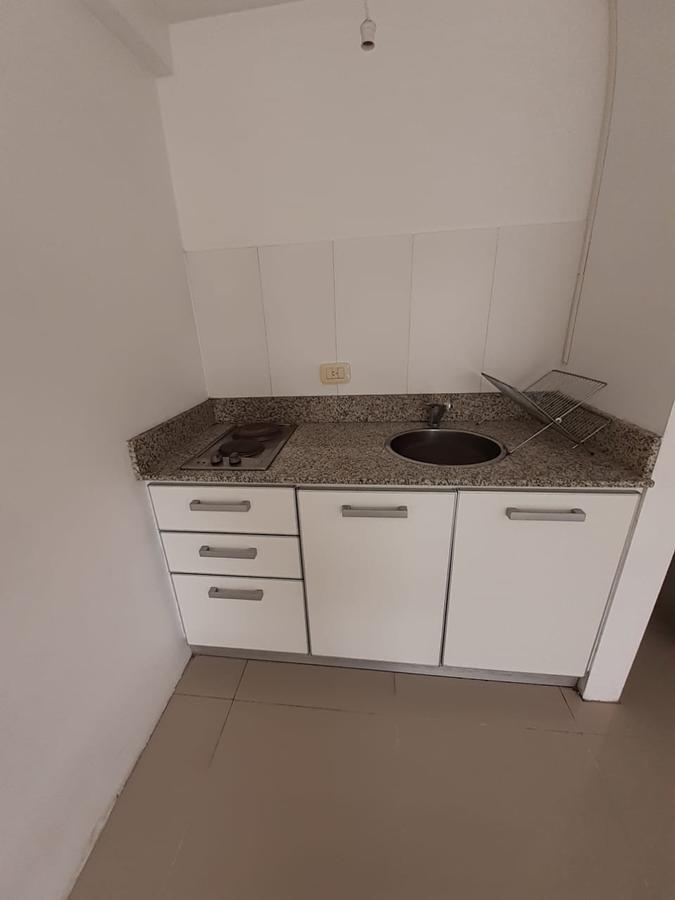 Foto Departamento en Alquiler en  Abasto ,  Capital Federal  Av. Corrientes al 3300