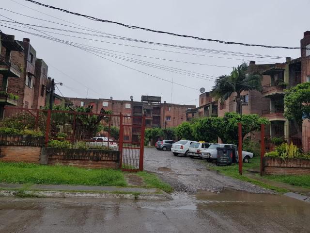 Foto Departamento en Venta en  San Miguel De Tucumán,  Capital  12 de Octubre al 2300