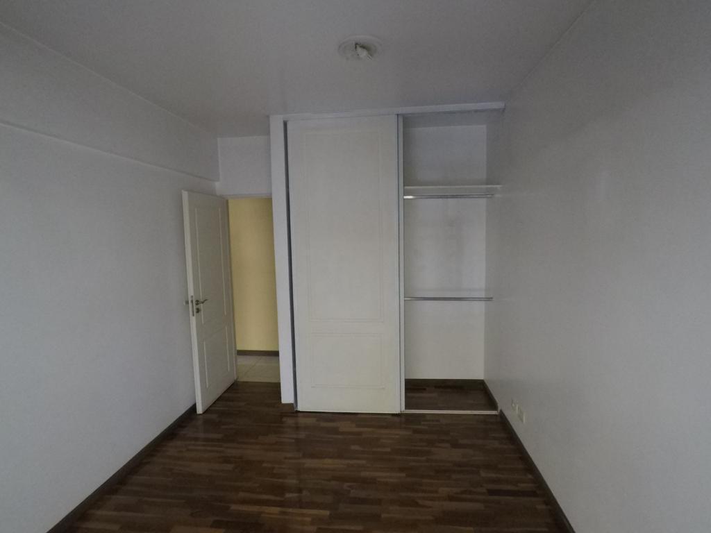 Foto Departamento en Venta en  San Fernando,  San Fernando  Av. Perón  al 800