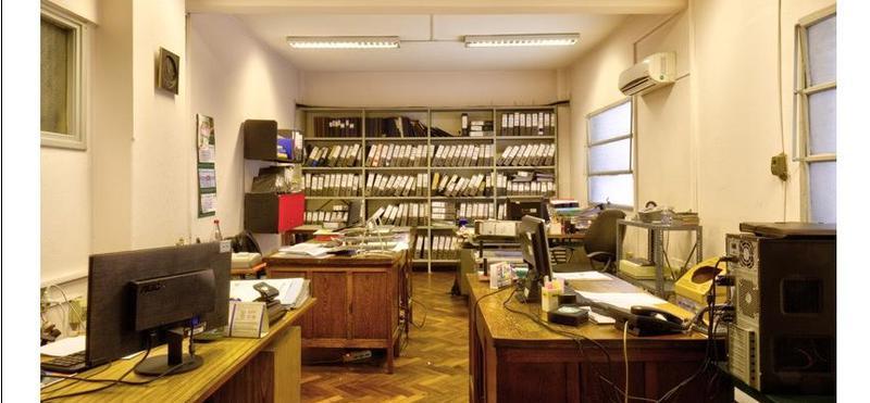 Foto Oficina en Venta | Alquiler |  en  Ciudad Vieja ,  Montevideo  Juan Carlos Gomez y Cerrito