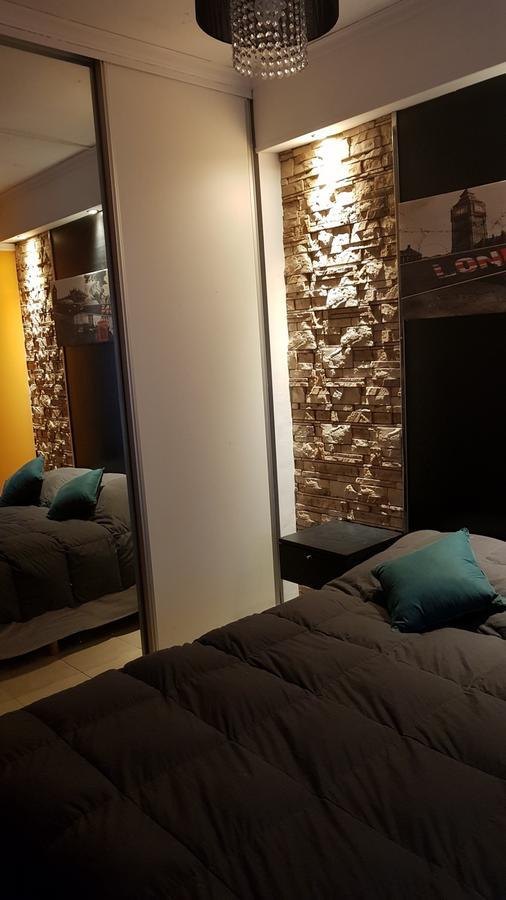 Foto PH en Venta en  Muñiz,  San Miguel   San Miguel.       PH tres ambientes.