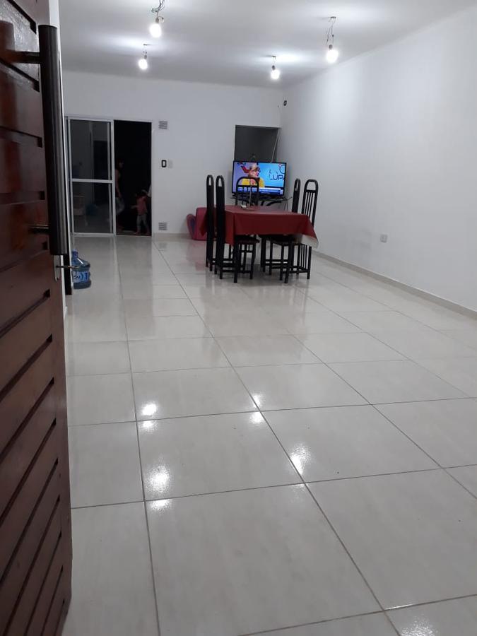 Foto Departamento en Venta en  Villa Elvira,  La Plata  80 18 y 19
