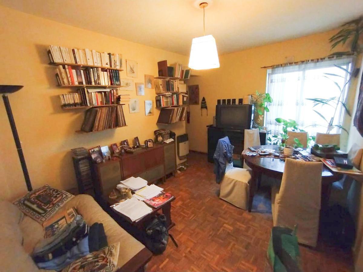 Foto Departamento en Venta en  Caballito ,  Capital Federal  Formosa 56