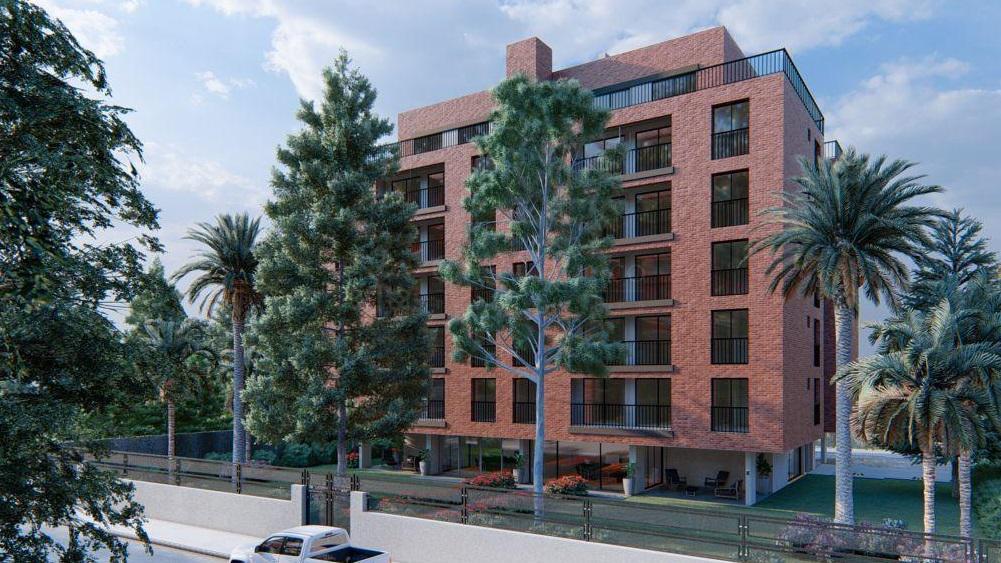 Foto Apartamento en Alquiler en  Prado ,  Montevideo  Apartamento 1 dormitorio en Prado - Millán y Cisplatina