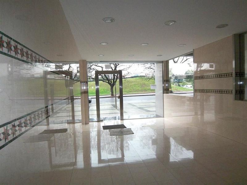 Foto Departamento en Venta en  Constitución ,  Capital Federal  Lima y Av. San Juan