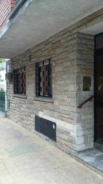 Foto Oficina en Venta en  Florida Belgrano-Oeste,  Florida  PRINGLES J.P. CNEL. al 3900 entre BAIGORRIA y PERU