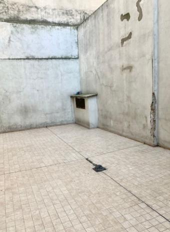 Foto Departamento en Alquiler en  Flores ,  Capital Federal  Boyaca 20