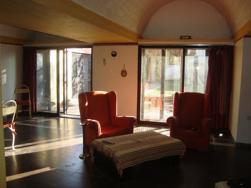 Foto Casa en Venta en  La Plata ,  G.B.A. Zona Sur  450 entre C.Gral. Belgrano y 23