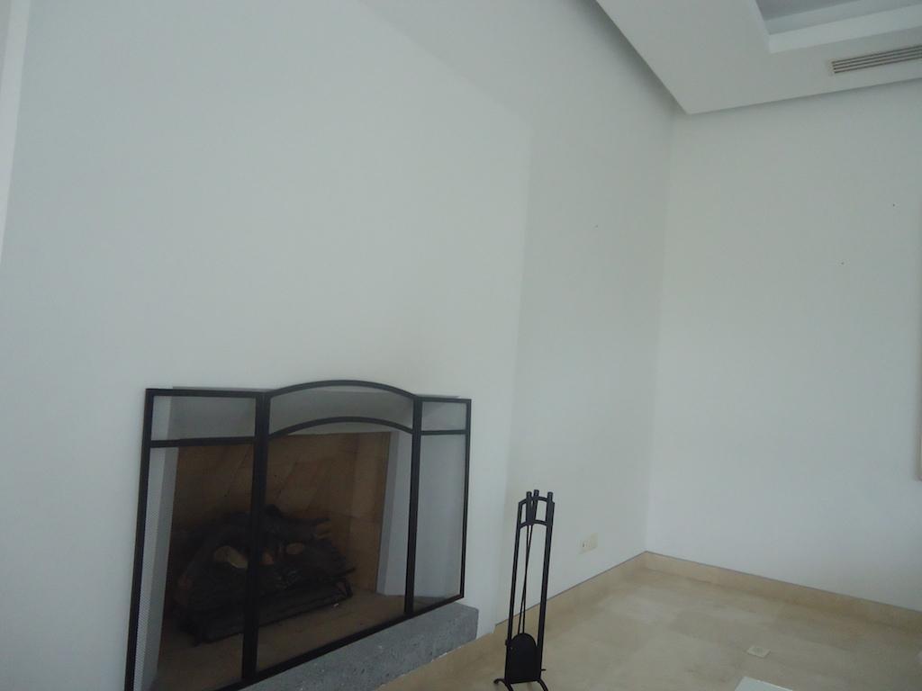 Foto Casa en Renta en  Monterrey ,  Nuevo León  CASA EN RENTA SIERRA ALTA