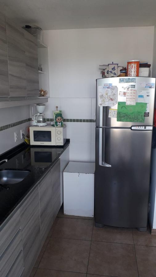 Foto Apartamento en Venta en  Parque Batlle ,  Montevideo  Avda. Italia y Pte. Berro