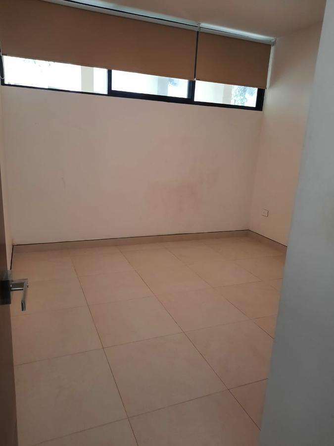 Foto Departamento en Renta | Venta en  Mérida ,  Yucatán  Rento ò Vendo departamento en el norte de Merida Santa Gertrudis Copo