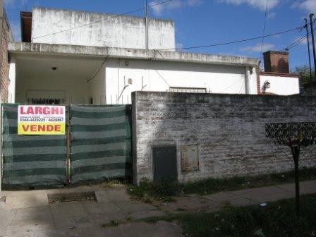 Foto Departamento en Venta en  Esc.-Centro,  Belen De Escobar  San Lorenzo 626 PB