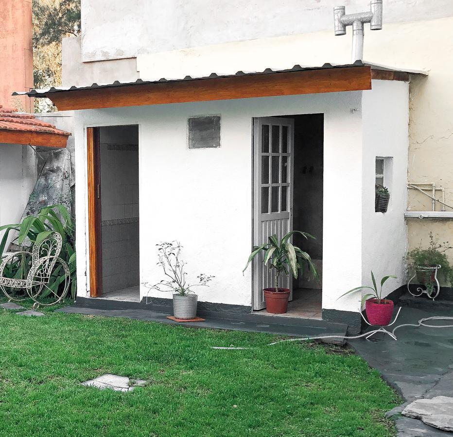 Foto Casa en Venta en  Martinez,  San Isidro  Catamarca al 3400
