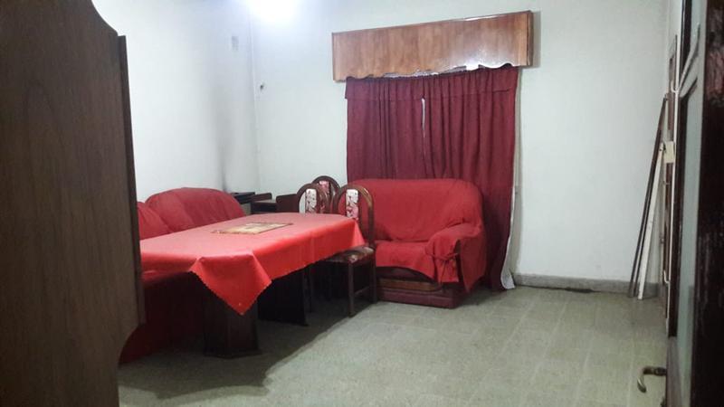 Foto Casa en Venta en  Libertad,  Merlo  Casa en Libertad ideal familia con comercio