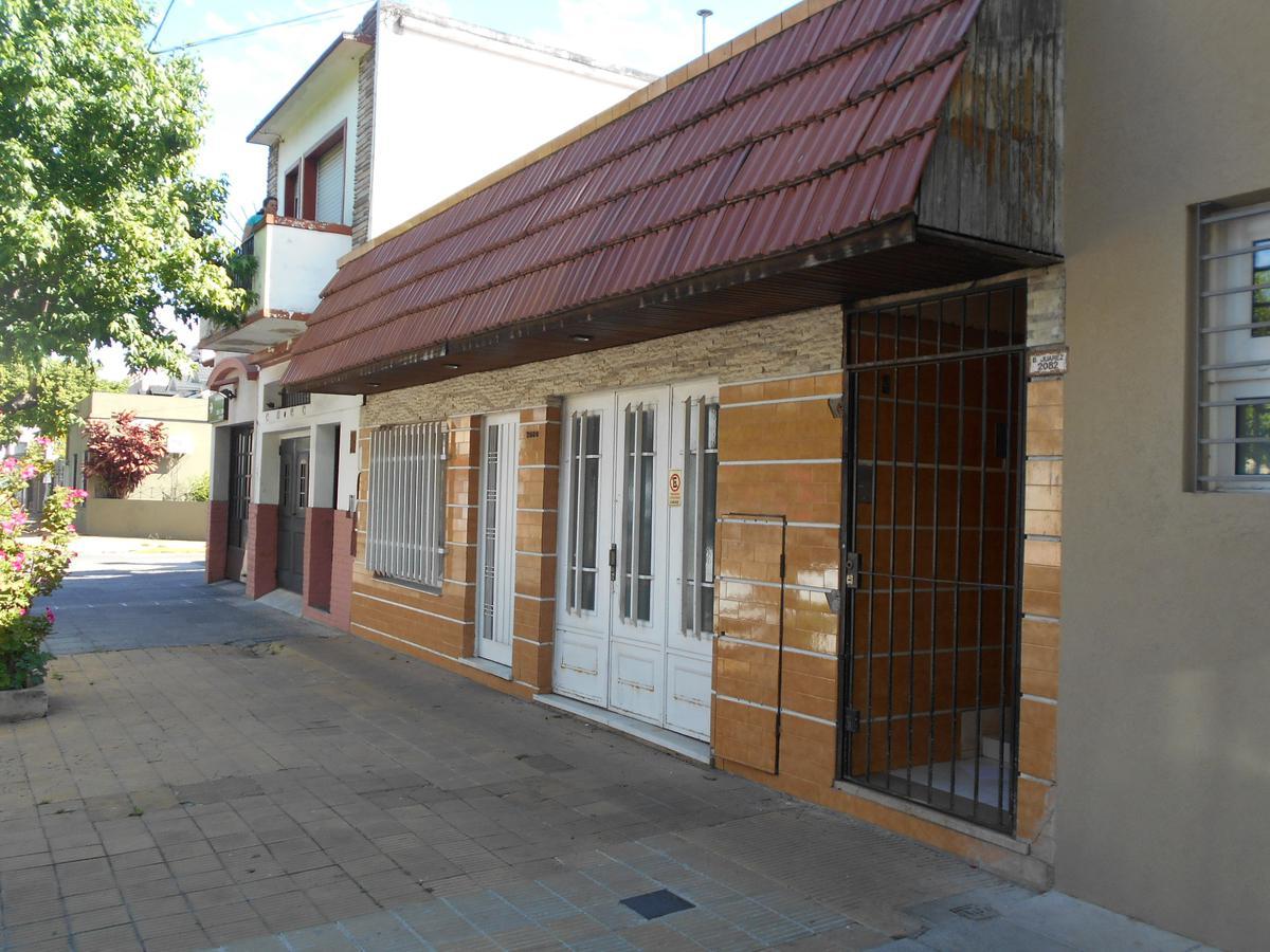 Foto PH en Venta en  Monte Castro,  Floresta  BENITO JUAREZ al 2000