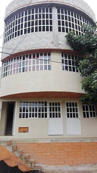 Foto Departamento en Renta en  Santa Bárbara,  Xalapa  Santa Bárbara
