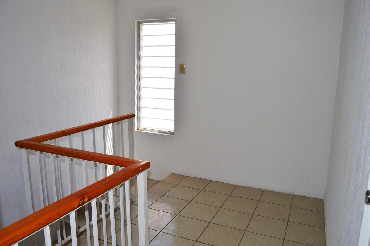 Foto Casa en Venta en  Villas del Encanto,  La Paz  Villas del Encanto