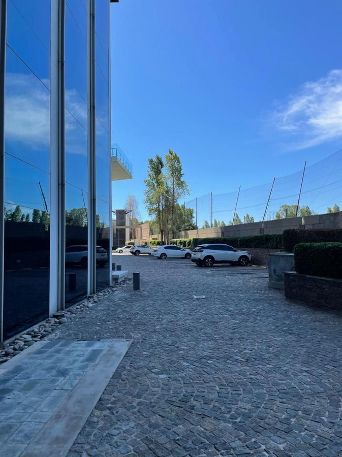 Foto Departamento en Venta en  Puerto Madero ,  Capital Federal  Juana Manso 600