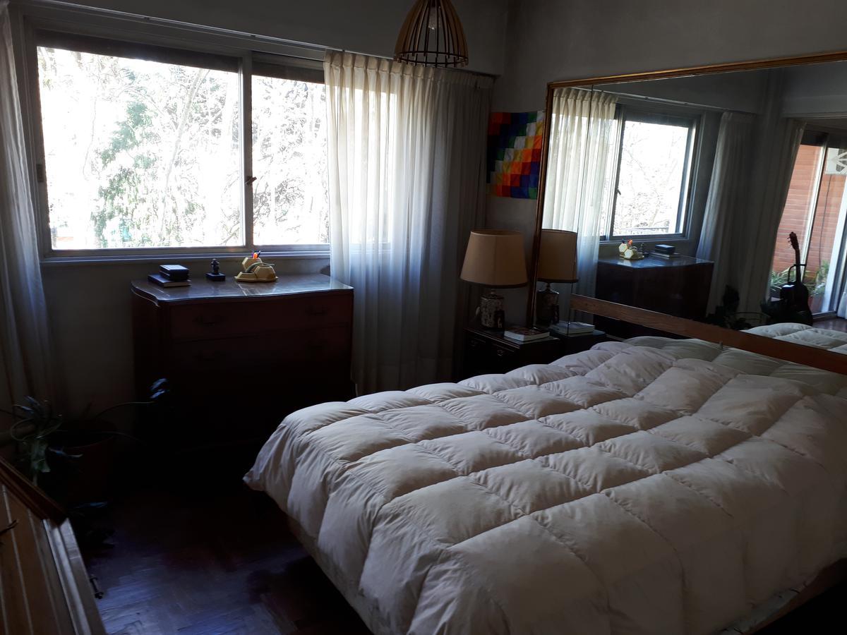 Foto Departamento en Venta en  Olivos-Vias/Maipu,  Olivos  Wineberg al 2700