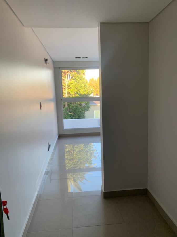 Foto Oficina en Alquiler en  San Pedro,  San Pedro  Mitre 150