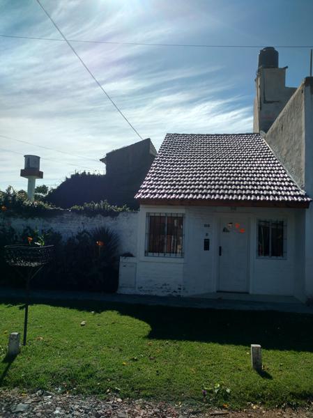 Foto Casa en Venta en  Muñiz,  San Miguel  Malnatti al 500