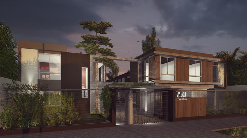 Foto Casa en Venta en  Ituzaingó Norte,  Ituzaingó  Condarco al 700