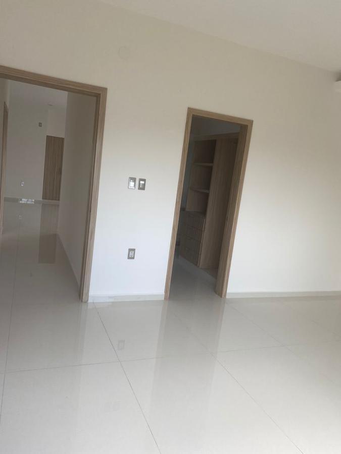 Foto Casa en Venta en  Fraccionamiento Costa de Oro,  Boca del Río  Costa de Oro, Boca del Río, Ver