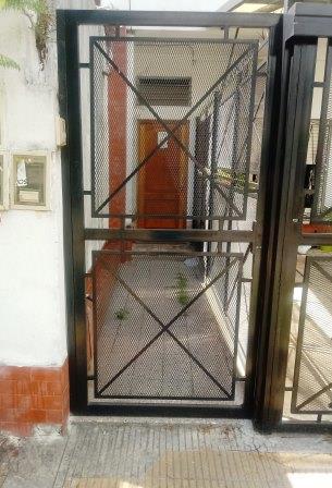 Foto Departamento en Venta en  Villa Ballester,  General San Martin  Castelli al 3700
