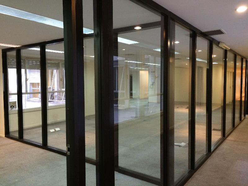 Foto Oficina en Alquiler en  Microcentro,  Centro  Sarmiento 663, entre Florida y Sarmiento, Centro Microcentro, CABA