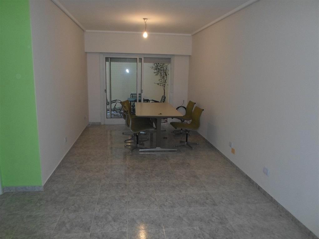 Foto Departamento en Venta en  Palermo ,  Capital Federal  MATIENZO, BENJAMIN 2500