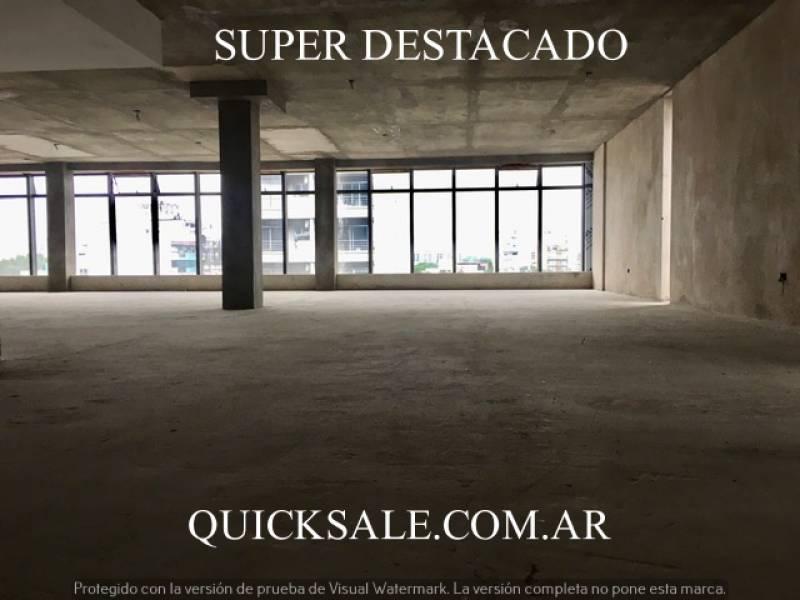 Foto Oficina en Alquiler en  Colegiales ,  Capital Federal  Alvarez Thomas al 900