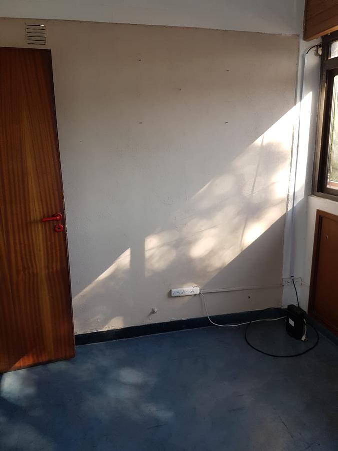 Foto Oficina en Alquiler en  Adrogue,  Almirante Brown  diagonal brown 1410