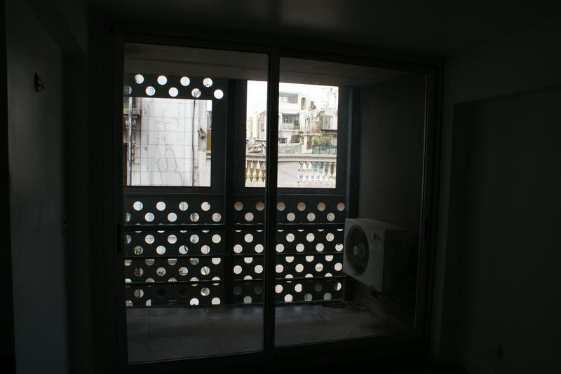 Foto Departamento en Venta en  San Telmo ,  Capital Federal  Estados Unidos al 800