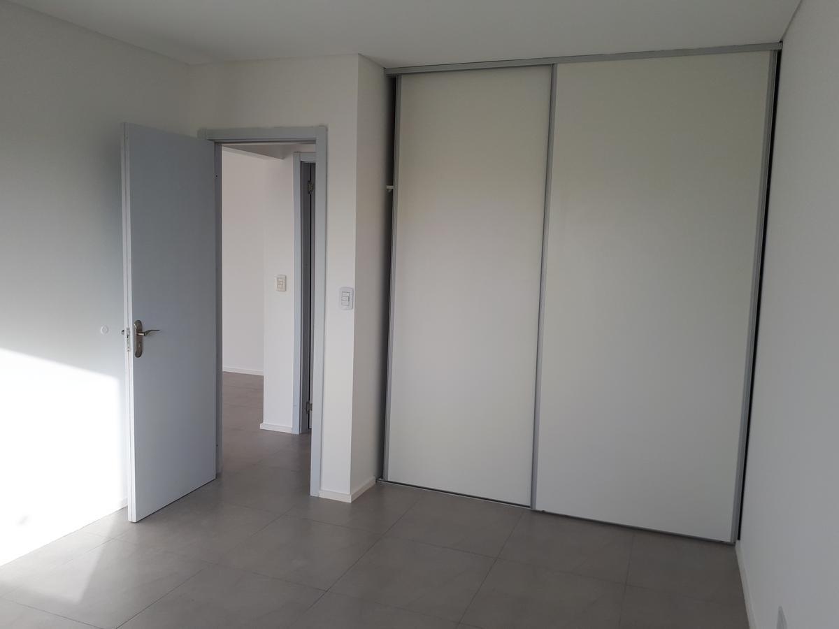 """Foto Departamento en Alquiler en  Tigre,  Tigre  Luis Garcia N° 1730 P°4 """"403"""", Tigre"""